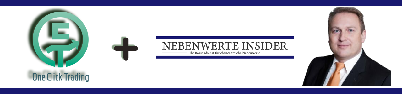 https://www.nebenwerte-insider.de/wp-content/uploads/sites/34/2019/07/Header_NI.png